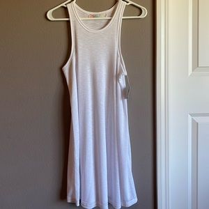 FP Beach Free People NWT tank top SMALL